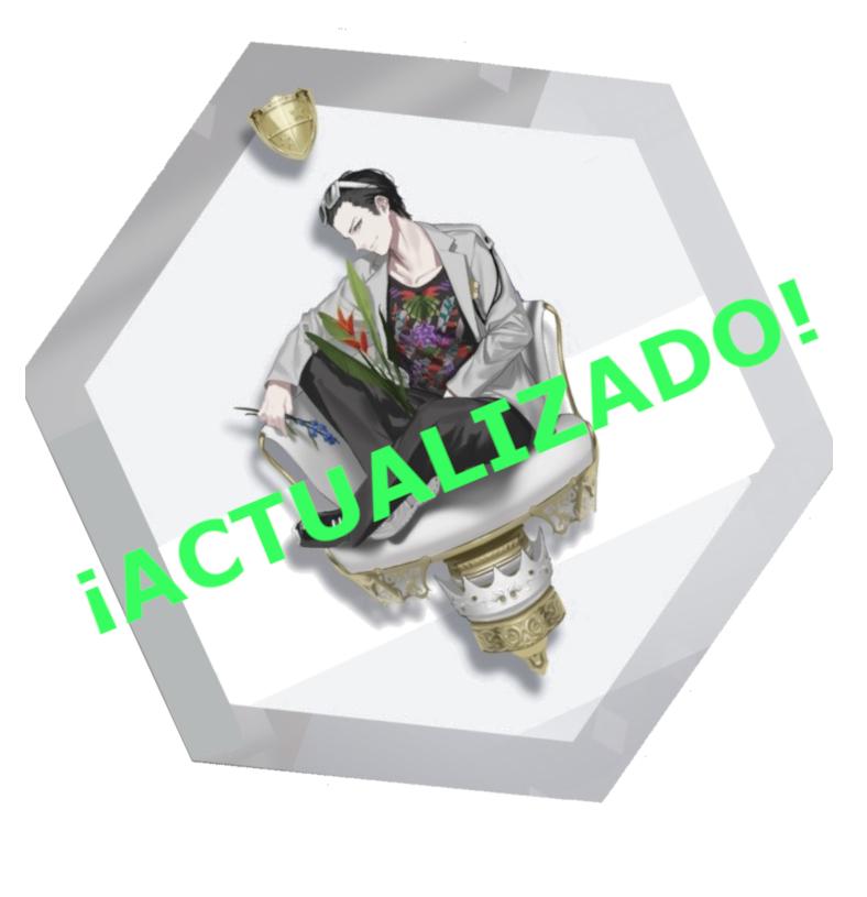 ACTUALILZADO.jpg