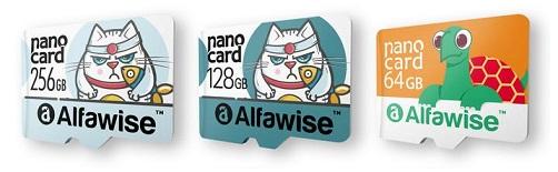 alfawise.jpg