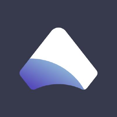 Atmosphere_Logo.png