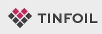 logo_tinfoil.PNG