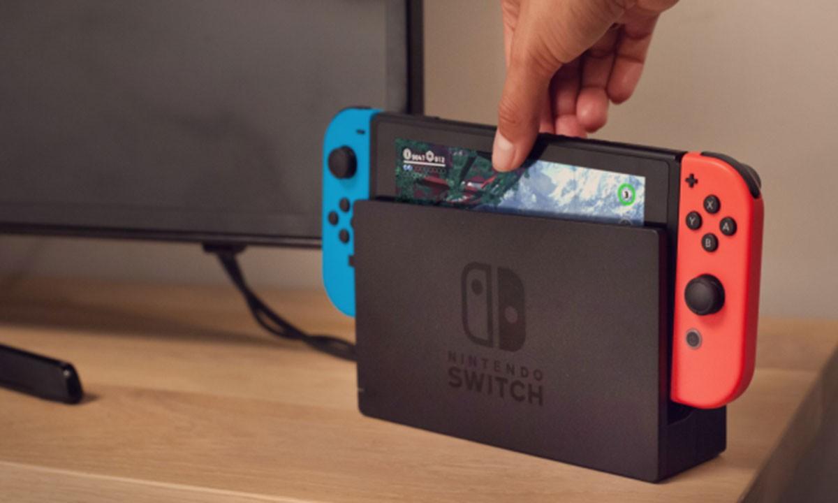 nintendo-switch-pro-2020-feat.jpg