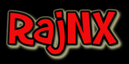 rajnx.PNG