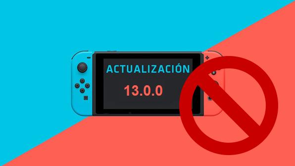 switch_actualizacion_13.0.0.png