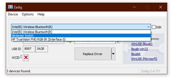 Instalación de NSP desde la consola y desde USB  Guía de