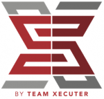 teamxecuter.png