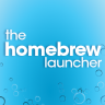 Homebrew Launcher 2.0.0